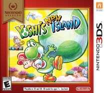 Yoshi'sNewIsland-NA-NintendoSelects