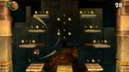 DKCTF Screenshot Bonus-Level -8-