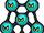 Alpha-Karotino X