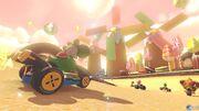 Mario-kart-8-201361265642 4