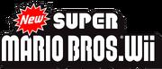 NewSuperMarioBrosWiiTitle