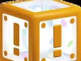 Warp-Box