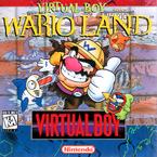 VirtualBoyWarioLand-USA