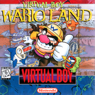 VirtualBoyWarioLand-USA