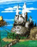 Donkey Kong Insel (Welt 1)