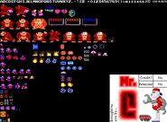 Donky Kong 64 Arcade