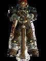Ganondorf - SSBM