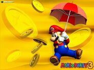 773px-Mario-Party-3-213-2