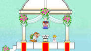 800px-Wedding4