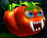 DK64 Screenshot Killer-Tomate