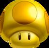 Goldshroom1