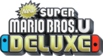 NSMBUDX-Logo