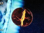 SMG Screenshot Eisvulkan-Galaxie 4