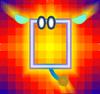 100px-234 FleepCard