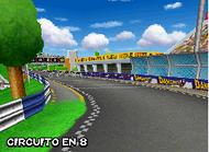 Circuito 8