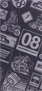 MK8 OST Obi2
