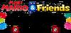 MVSDK AC Logo