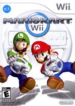 MarioKartWii-NTSC