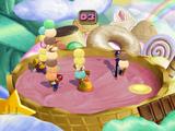 Liste des mini-jeux de Mario Party 5