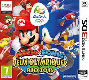 PS 3DS MarioAndSonicAtTheRio2016OlympicGames frFR