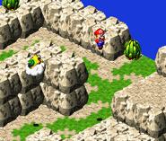 SMRPG Screenshot Booster-Pass
