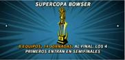 Super Bowser-Cup