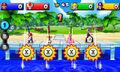 GAME-0010443 02.jpg