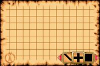 Kit Carte