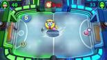LM3 Screenshot Schreckweghockey