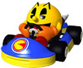 Pacmankart.png