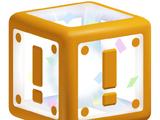 Warp Box