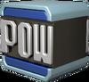 Bloc POW MKWii