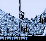 DKL Screenshot Rope Ravine