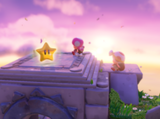 Episode 2 (Captain Toad: Treasure Tracker)