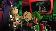Luigi2 0249