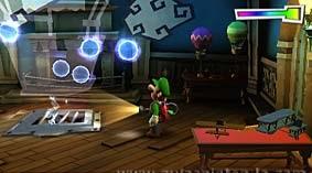Luigi2 0701