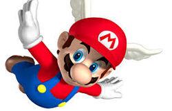 MarioBild