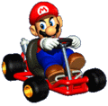 MarioMK644
