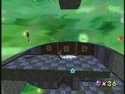 SMG Screenshot Phantom-Galaxie 5