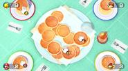 SMP Can Take Pancake