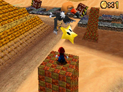 180px-SM64DS Shifting Sand Land Star 1