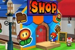 Gallery Paper-Mario-Sticker-Star-shop
