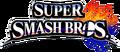 Logo de la série SSB