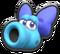 MKT Icône Birdo (bleu ciel)