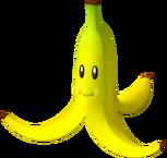 MKWii-Banane
