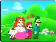 Mario3-1