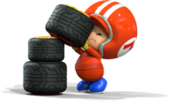 Pit toad-1-