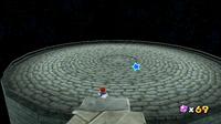 SMG Screenshot Phantom-Galaxie 13