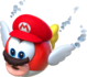 SMO Art - E3 Char10