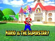 SuperstarMarioMP3